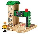 Brio-Puesto-de-control-de-agujas-33674