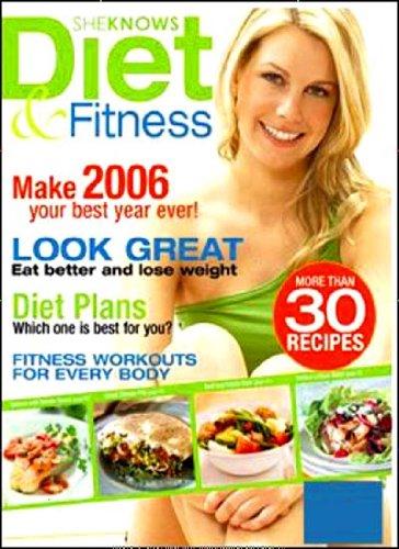 she-knows-diet-fitness-jahresabo