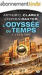 L'OEil du Temps: L'Odyss�e du Temps, T1