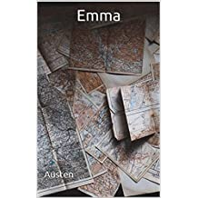 Emma: (Annotated) (English Edition)