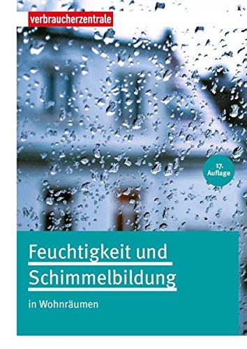feuchtigkeit-und-schimmelbildung-in-wohnraumen