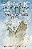 Oscar Wilde Stories For Children