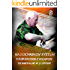 Kadochnikov System - Your Invisible Weapon: The Martial Art of 21 Century