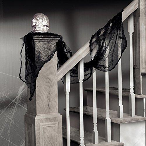 amscan-decoration-maison-hantee-noir-etamine-drapage