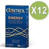 Adapta Energy 12 UNID Pack 12 Einheiten preisvergleich bei billige-tabletten.eu