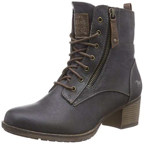 Mustang-1197-502-Womens-Ankle-Boots