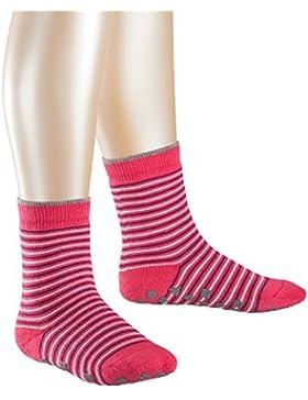 ESPRIT Mädchen Socken Colourful Steps Homepads