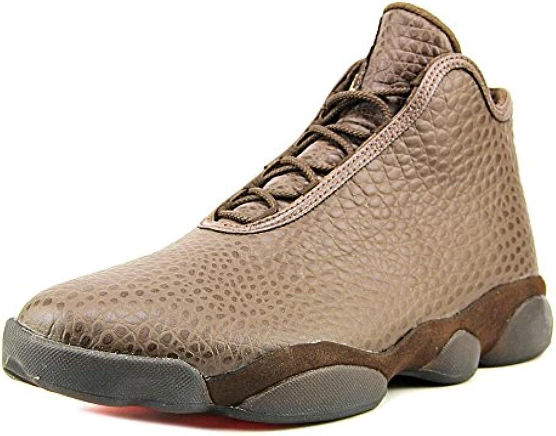 Nike Jordan Horizon Premium, Zapatillas de Baloncesto para Hombre  -