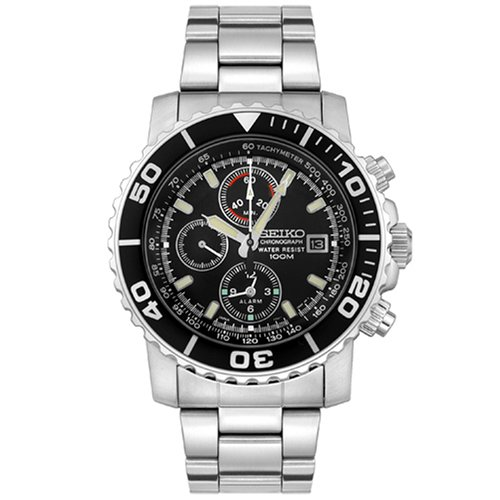 seiko-mens-quartz-watch-chronograph-display-and-stainless-steel-strap-sna225p1