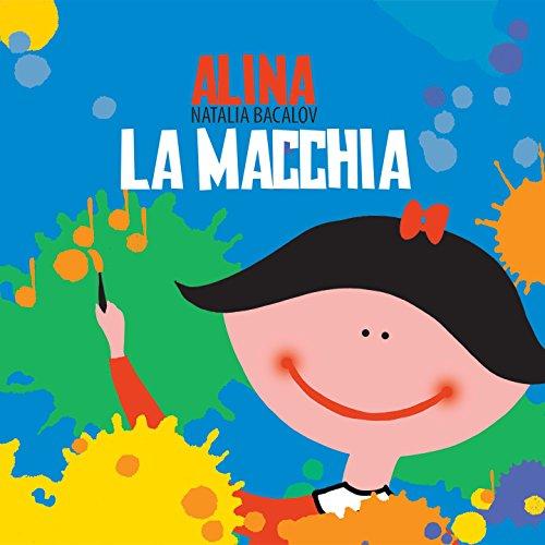 la-macchia-instrumental