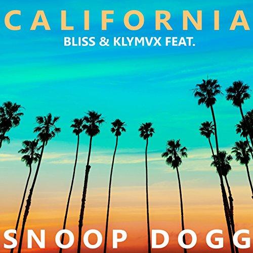 California (feat. Snoop Dogg) ...