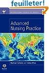 International Council of Nurses: Adva...