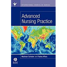 International Council of Nurses: Advanced Nursing Practice