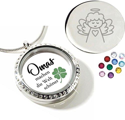 stigma-medallion-pendant-omas-machen-die-welt-schoner-filling-with-food-charm-locket-with-magnetic-c