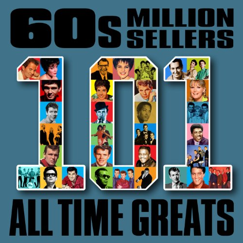 60s Million Sellers - 101 All ...