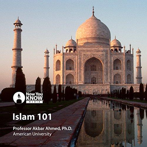 Islam 101 - Islam 101