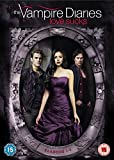 Vampire Diaries - Seasons 1