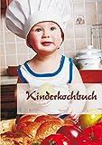 Kinderkochbuch: Rezepte geeignet für den Thermomix