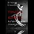 Tango - Komplex