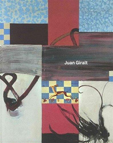 Juan Giralt por Vv.Aa