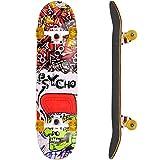 Vokul Skateboards 31