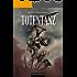 Totentanz - Band 3 der Blutdrachen Trilogie