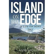 Island on the Edge: A Life on Soay