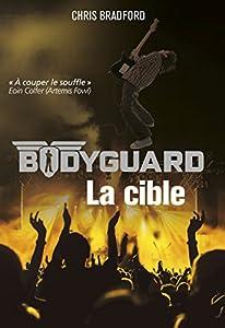 """Afficher """"Bodyguard n° 4 La cible"""""""
