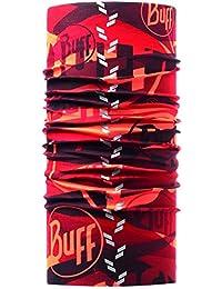Buff rodmann multifunción antirreflectante Varios colores R-Utopia Talla:talla única