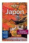 Japon 6 ed par Planet