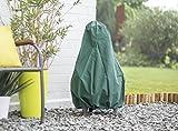 La Hacienda 60532 Small Deluxe Chimenea Rain Cover
