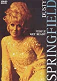Dusty Springfield - People Get Ready