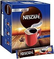 Nescafe Red Mug Coffee Decaf Stick 1.8g (50 Sticks)