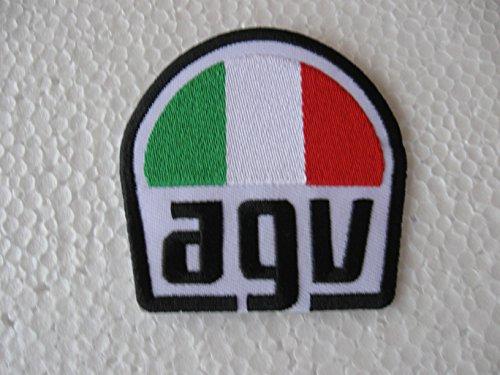 agv-caschi-motocross-giacca-biker-racing-motogp-logo-ricamato-di-ferro-da-cucire-o-da-incollare-su-m