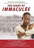 Diary Of Immaculée
