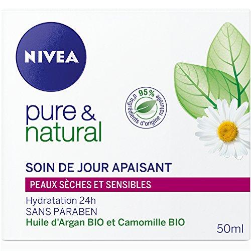nivea-pure-et-natural-soin-de-jour-apaisant-peaux-seches-et-sensibles-50-ml