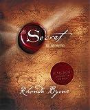 El Secreto (The Secret) (Spanish Edition) by Rhonda Byrne (2007-06-19) - Rhonda Byrne