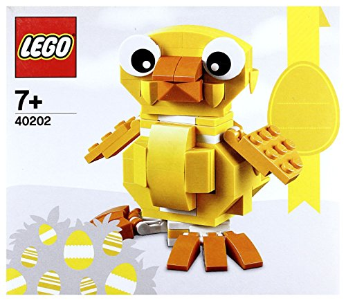 lego-easter-chick-40202