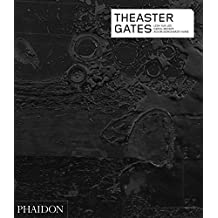 Theaster Gates (Contemporary artists series)