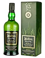 Ardbeg Kelpie Single Malt Whisky from Ardbeg