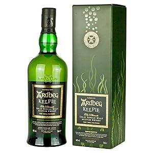 Ardbeg Kelpie The Ultimate Whisky mit Geschenkverpackung (1 x 0.7 l)
