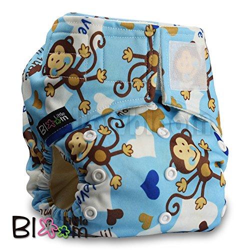 littlebloom-panno-pannolini-lavabili-tasca-pannolino-riutilizzabile-bambu