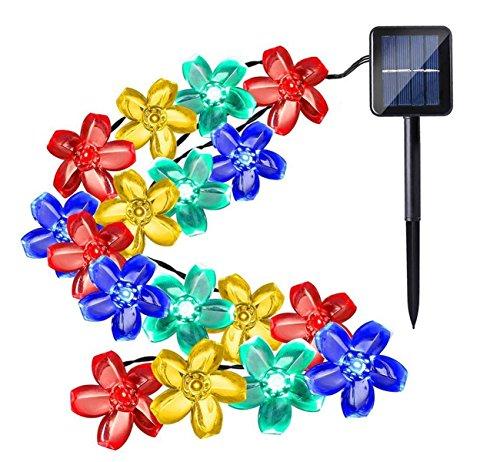 guirlande-lumineuse-solaire50-led-etanche-a-energie-solaire-cordes-fee-led-guirlande-de-noel-lumineu