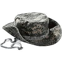 Fenteer Sciarpa Di Seta Colorata Di Seta Lucida Cap Musilim Hat Durag Headwrap Abbigliamento Cappelli