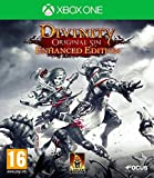 DiVInity: Original Sin - Enhanced Edition [Importación Francesa]