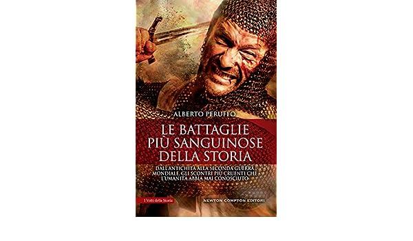 LA BATTAGLIA DELLA MOSCOVA (Italian Edition)