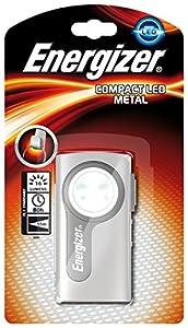 Energizer Lampe de Poche LED sans Pile par Groupe Energizer