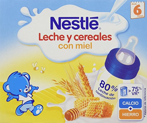 nestle-leche-y-cereales-con-miel-paquete-de-2-x-250-ml-total-500-ml-pack-de-6