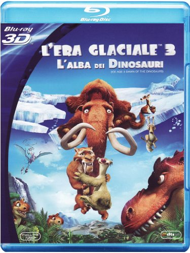 lera-glaciale-3-lalba-dei-dinosauri