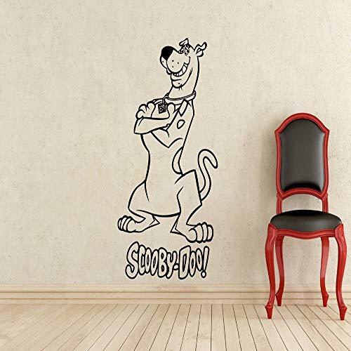 - Scooby Doo Auto Zubehör